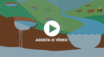premio_video1
