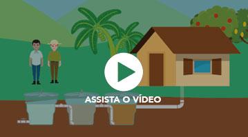 premio_video2