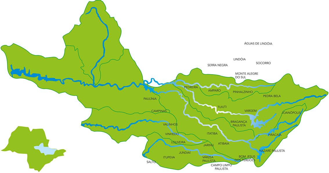 mapa_agua