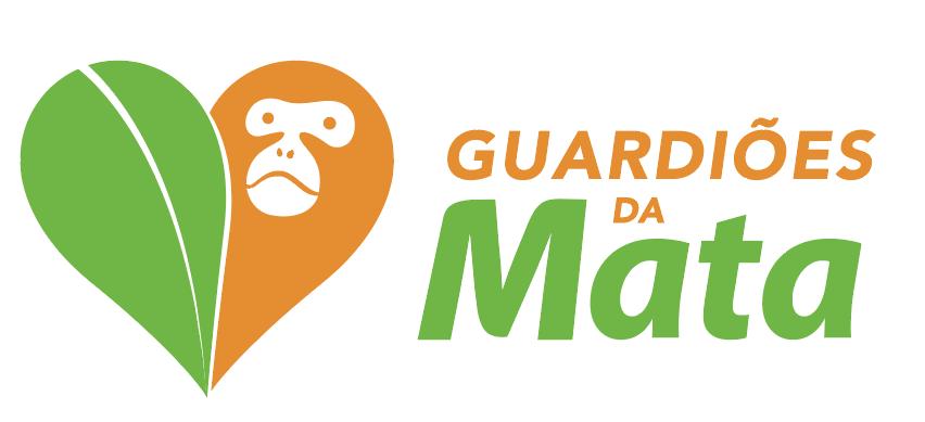 lg_guardioes