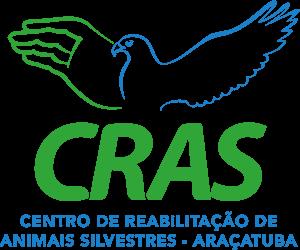 logo_cras