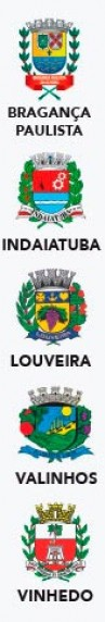 logos-pref-mobile2