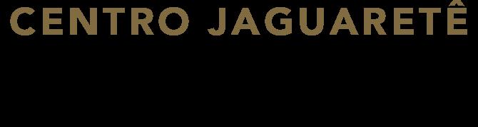 logo-jaguarete