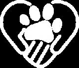 icone-adote1