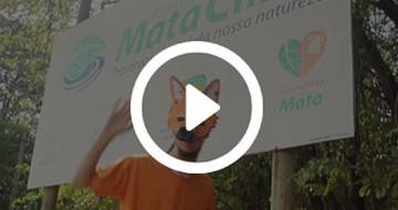 mata_video1