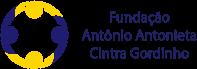 Fundacao-Antonio